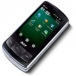 Acer Smartphone download