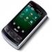 Acer Smartphone download