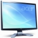 Acer Monitor download
