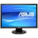 Asus Display download