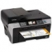 Brother Monokrom laser Fax/MFC/DCP download