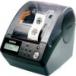 Brother Etiketprinter (QL/TD) download