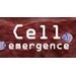Cell: Emergence download