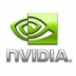 Nvidia Legacy download