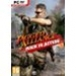 Jagged Alliance: Back In Action download