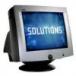 Aoc CRT-monitors download