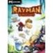 Rayman: Origins  download