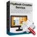 FlipBook Creator Service download