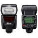 Nikon Speedlight download