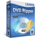 Leawo DVD Ripper download
