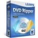 Leawo DVD Ripper download