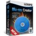 Leawo Blu-ray Creator download