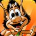 Hugo Retro Mania til iPhone download