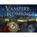 A Vampire Romance - Paris Stories download