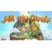 All My Gods download