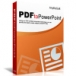 Wondershare PDF to PowerPoint Converter download