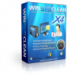 WinSysClean download