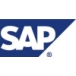 SAP Crystal Reports download