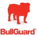 Bullguard Internet Security download