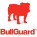 Bullguard Internet Security download