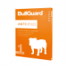 BullGuard Antivirus download