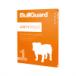 BullGuard Antivirus download