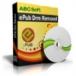 ABC ePUB DRM Removal download