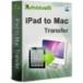 Amacsoft iPad to Mac Transfer download