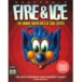 Fire And Ice download
