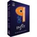 Infix PDF Editor download