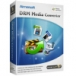 Aimersoft DRM Media Converter download