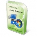 EasiestSoft Video Converter download