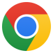 Google Chrome (Dansk) download