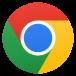 Google Chrome (Dansk) download