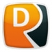 Driver Reviver download