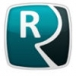 Registry Reviver download