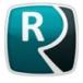 Registry Reviver download