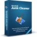 QuuSoft Junk File Cleaner download
