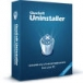 QuuSoft Uninstaller download
