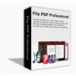 Flip PDF Professional download