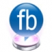 Social for Facebook download