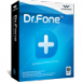 Wondershare Dr.Fone download