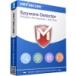 Max Spyware Detector download