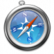 Apple Safari download