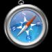 Apple Safari download