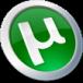 uTorrent download