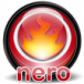 Nero Free (Dansk) download