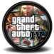 Grand Theft Auto IV Patch download