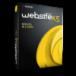 WebSite download