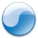 Stream Torrent download